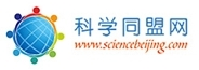 logo-kxtmw