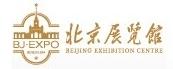 logo_bz