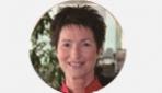 以色列创新思维研发中心主任-妮娜博士